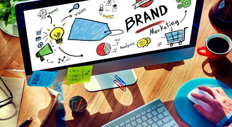 Marketing Digital & ecommerce para la automoción